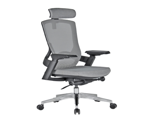 Mamba Mesh Chair