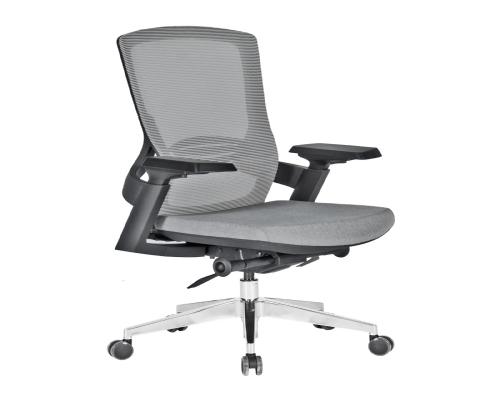 Mamba Meeting Chair