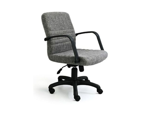Sedef Work Chair