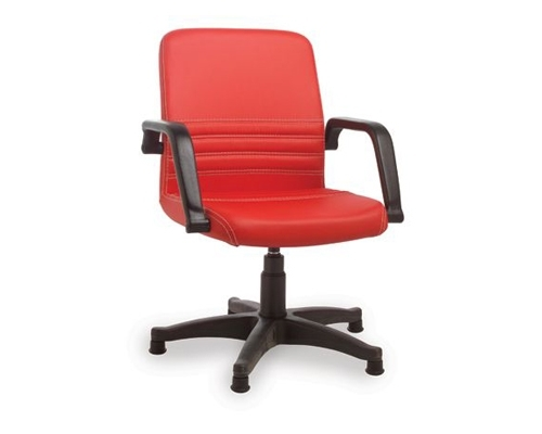 Sedef Guest Chair