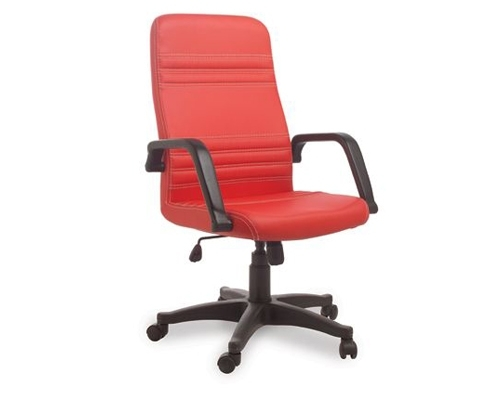 Sedef Manager Chair
