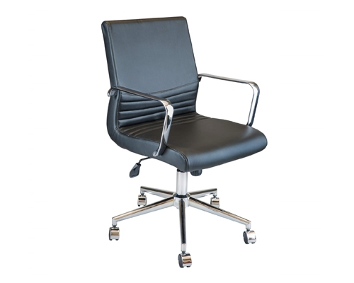 Side Working Chair