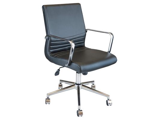 Side Meeting Chair