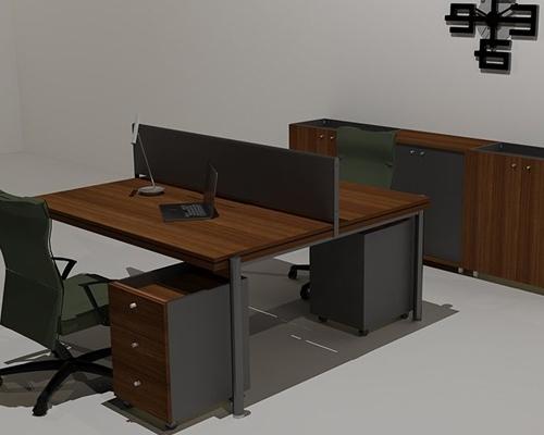 Smart Workstation
