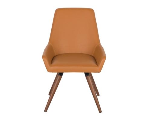 Sola Cafe Chair