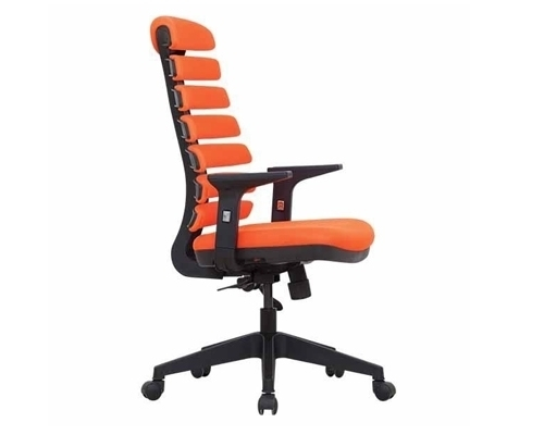 Sprite Work Chair
