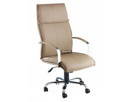 Star Executive Chair