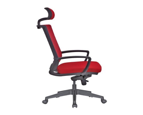 Tabya Mesh Executive Chair