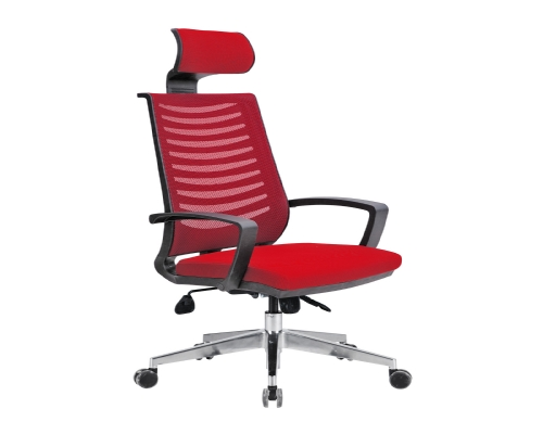 Tabya  Chair