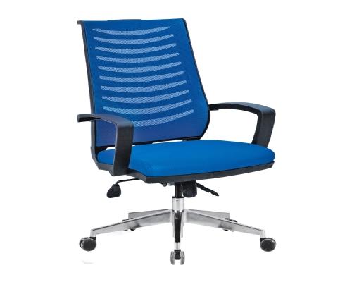 Tabya Mesh Meeting Chair