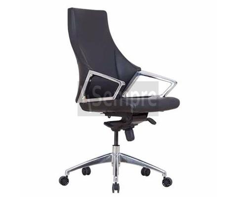Tarsus Meeting Chair