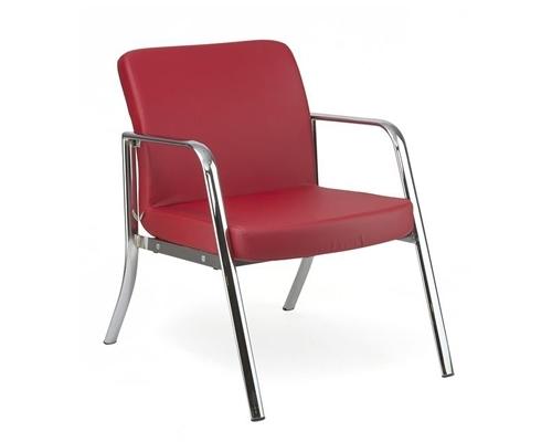 Single Hospital Chair