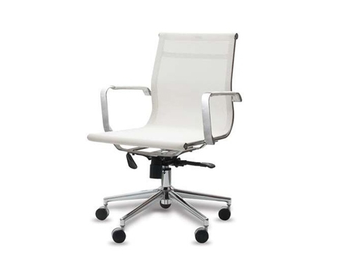 Tema  Meeting Chair