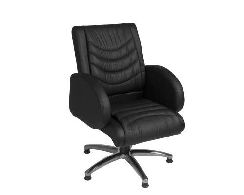 Tondar Guest Chair