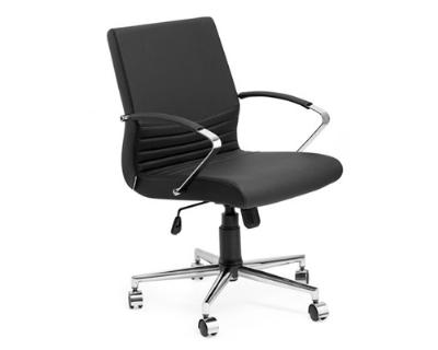 Sitzgelegenheiten - Besprechungsstühle