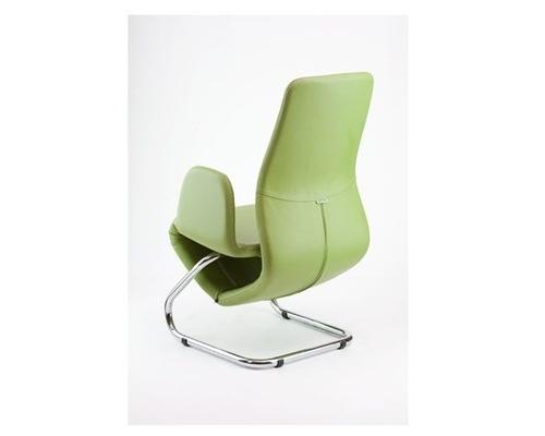 Toronto Guest Chair