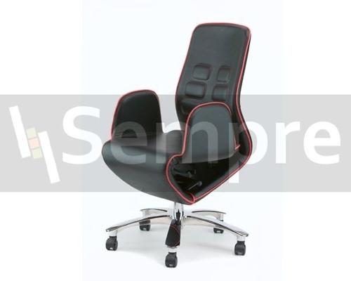 Toronto-Sitzungs-Stuhl