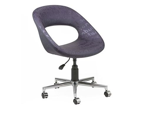 Trio Work Chair