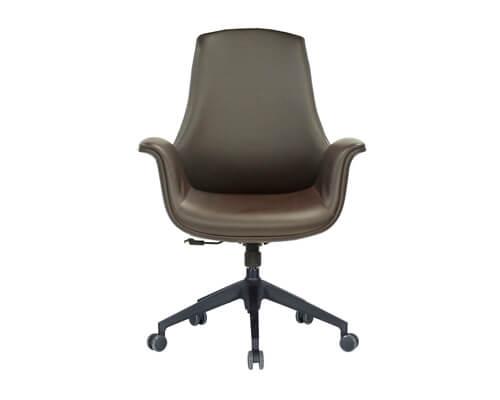 Tulip Meeting Chair