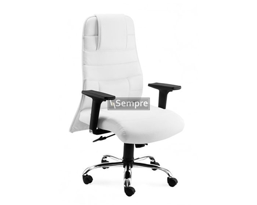Ursila Executive Chair