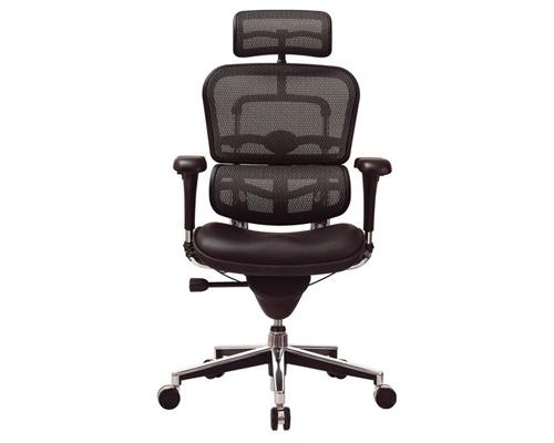 Vip Mesh Chair