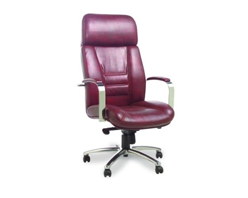 Viva Executive Chair