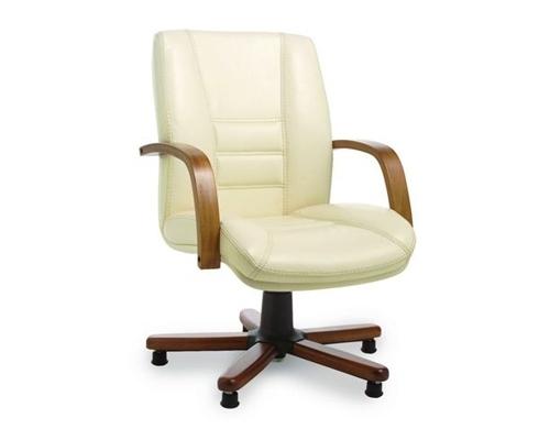 Viva Guest Chair