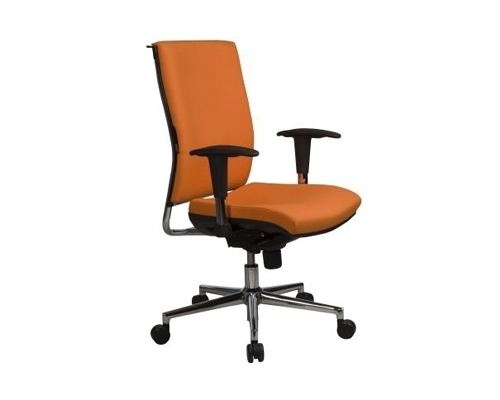Word Meeting Chair