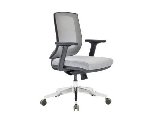 XL Mesh Meeting Chair