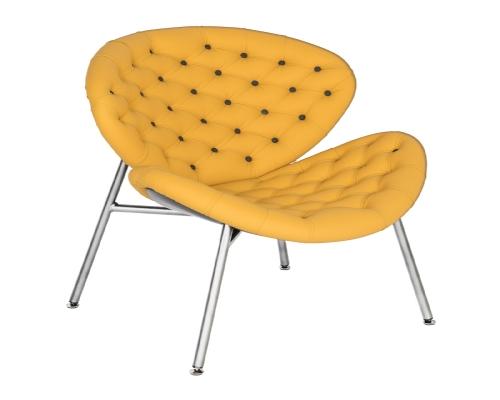 Yaprak Waiting Chair
