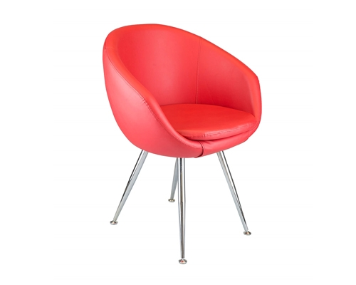 Yonca Cafe Chair