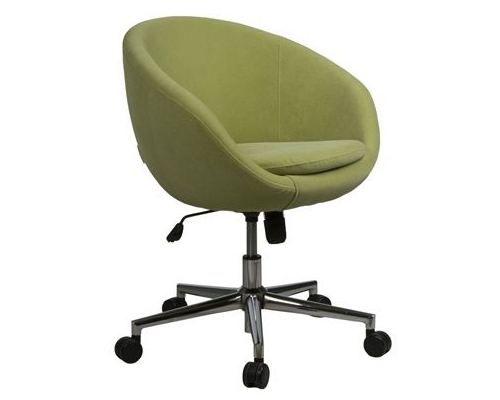 Yonca  Working Chair