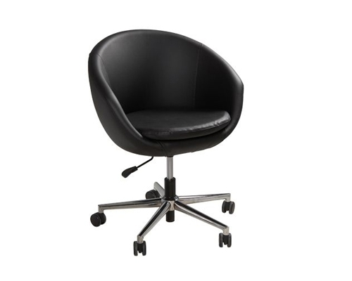 Yoncam Work Chair