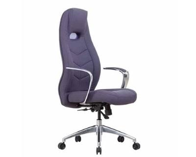 Executive Sitze