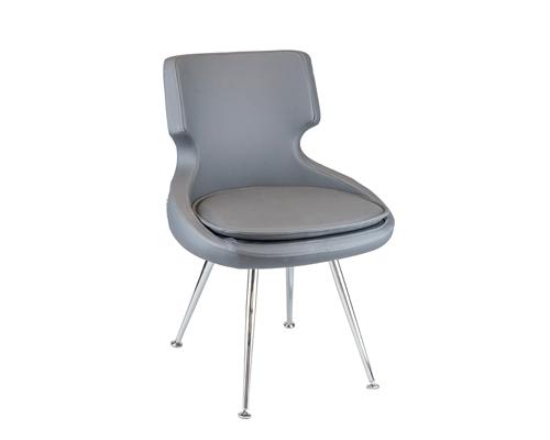 Zaga Ant Cafe Chair