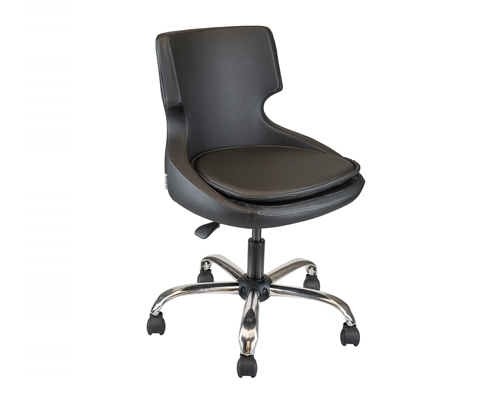 Zaga Work Chair