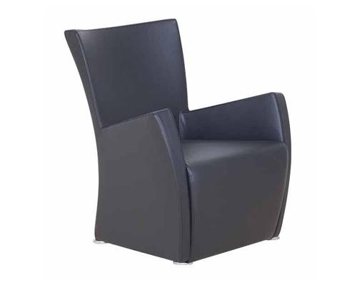 Zen Guest Chair