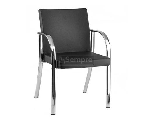 Zeus Waiting Chair