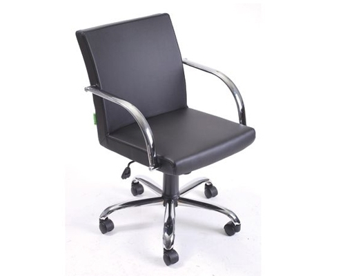 Zeus Work Chair